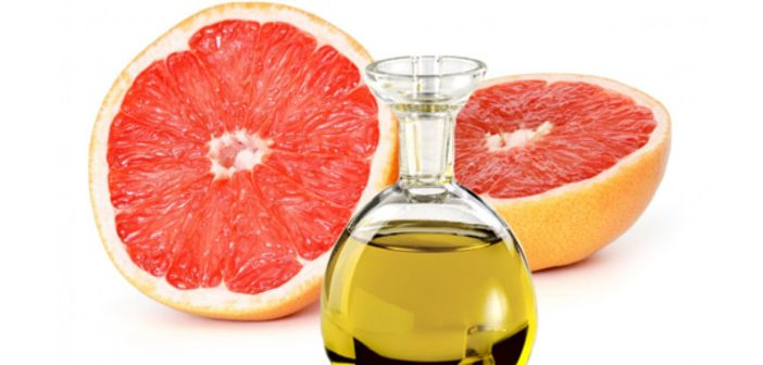 tratamente naturiste grapefruit