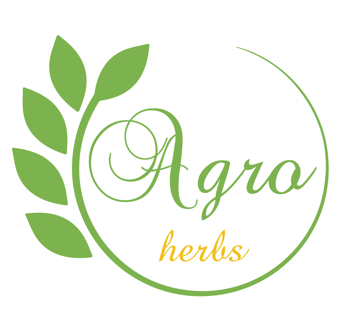 Agro Herbs