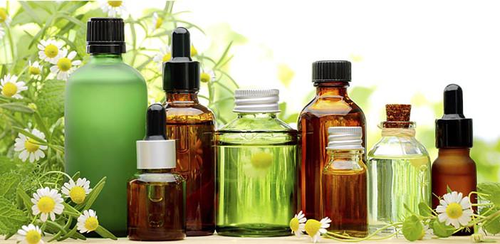 Uleiuri esențiale pentru vene varicoase și varice