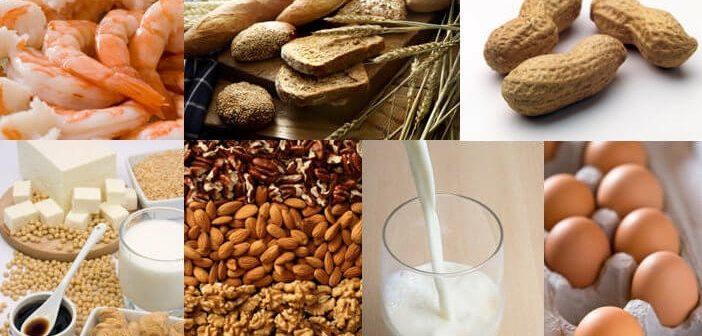 Beneficiile seleniului pentru organismul nostru – de ce trebuie consumat
