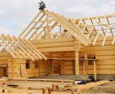 Casa in constructie? Iata ce lucrari trebuie terminate inainte de venirea iernii