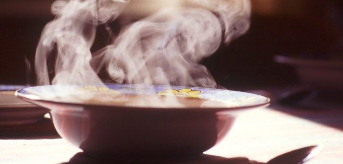 Alimente pe care sa le mananci in sezonul rece