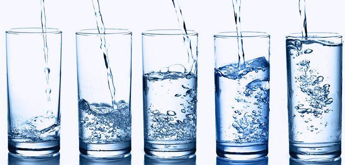 4 Metode pentru purificarea apei