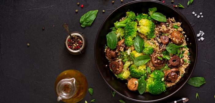 11 Cele mai bune alimente care îmbunătățesc memoria și ajută creierul