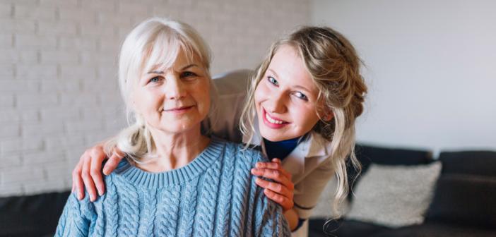 Sănătatea femeilor: recomandări pentru femeile trecute de 50 de ani