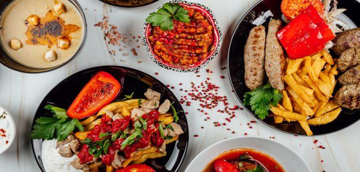 Alimente benefice în dieta persoanelor cu diabet